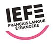 logo IEFE