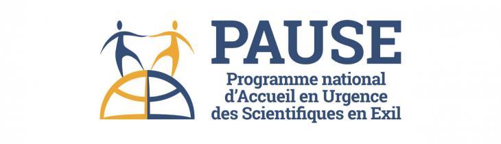 programme PAUSE UPVM